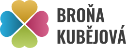 PP2017 Bc. Bronislava Kubějová