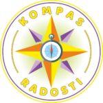 Bc.Bronislava Kubějová - Kompas radosti